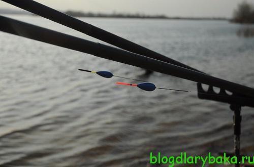 Как выбрать маховое удилище для рыбалки советы и рекомендации